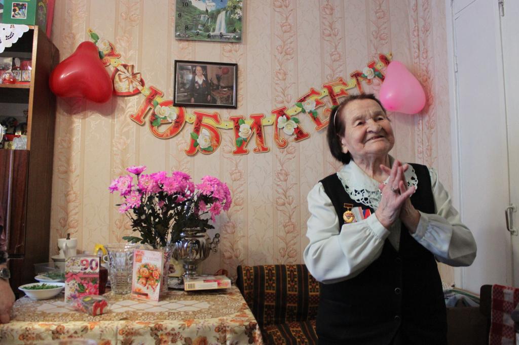 Ольшевская Галина Терентьевна.JPG